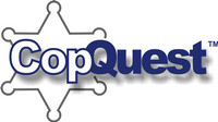 CopQuest Inc Logo