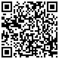 Scan with your smart-phone for driving directions or click to go to the friving directions page