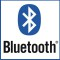 Bluetooth Enabled