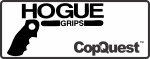 Hogue Grips & Accessories