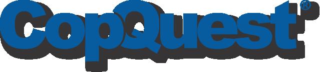 CopQuest, Inc.