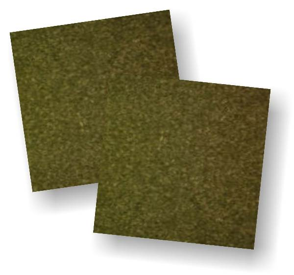 2x2-inch Loop Material for Patches - Pair