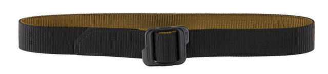5.11 Double Duty TDU Belt - Plastic Buckle, Larger Sizes