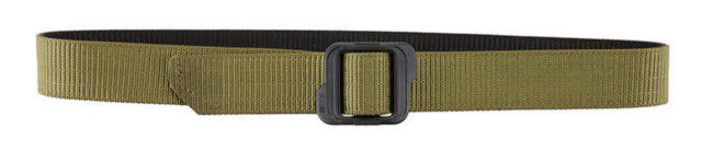 5.11 Double Duty TDU Belt - Plastic Buckle