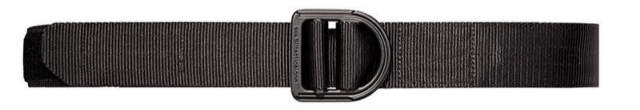 5.11 Operator Belt, 1-3/4-inch, Larger Sizes