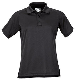 5.11 Performance S/S Polo Shirt, Women's