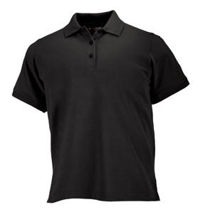 5.11 Professional S/S Polo Shirt, Women's