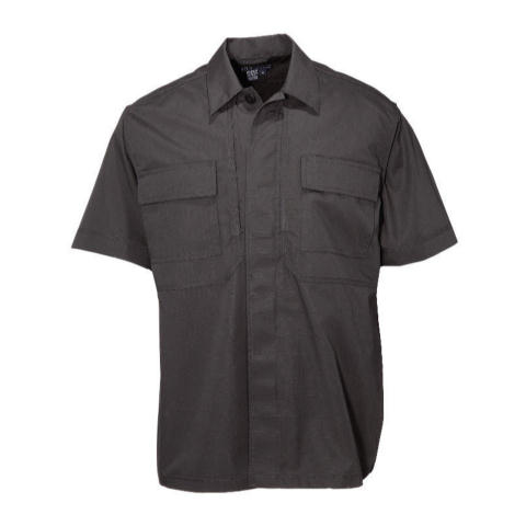5.11 Taclite TDU S/S Shirt, Men's