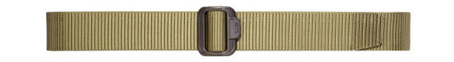 5.11 TDU Belt - Plastic Buckle, Larger Sizes