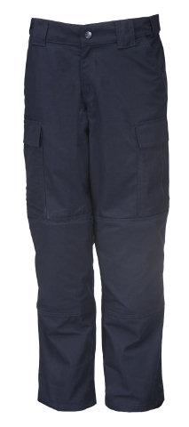 5.11 TDU Ripstop Pants, Women's