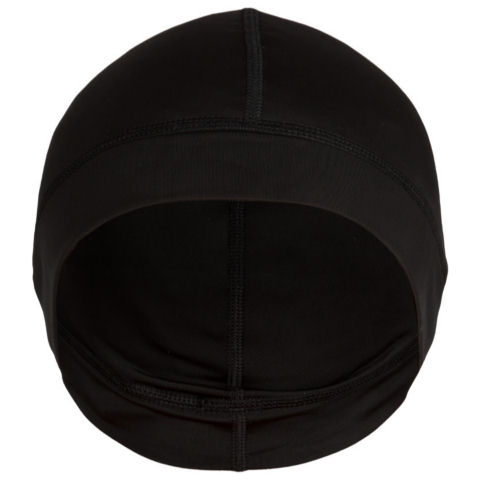 5.11 Under-Helmet Skull Cap, Black