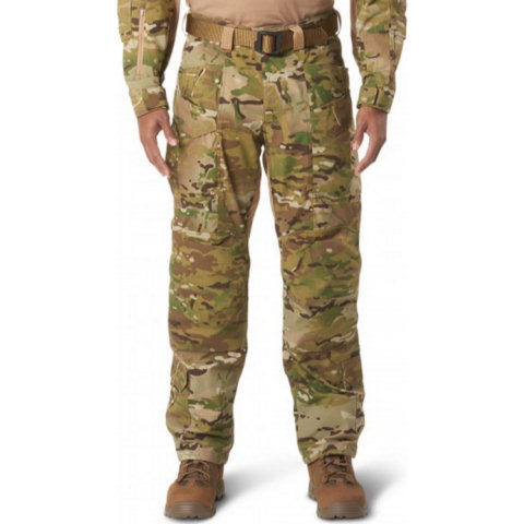 5 11 Xprt Multicam Tactical Pants Men S
