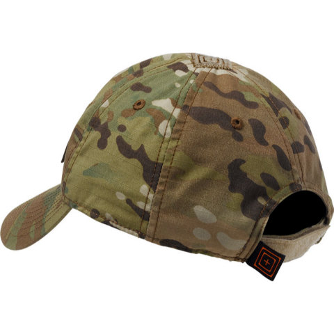 5.11MultiCam Flag Bearer Cap