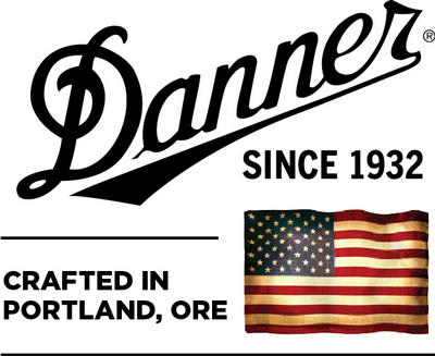 Danner Footwear | CopQuest (800) 728-0974