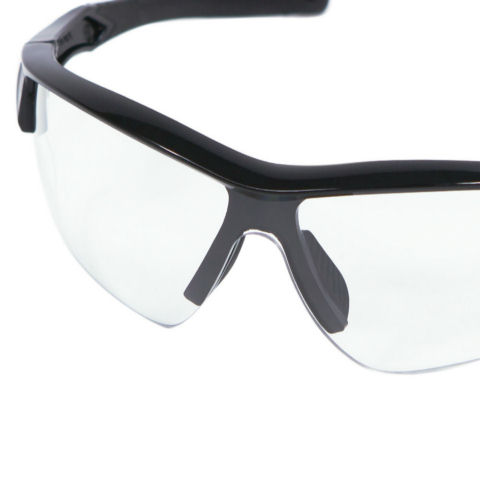 7c1d3b8d812d Howard Leight Acadia Shooter's Safety Eyewear - 24% Off