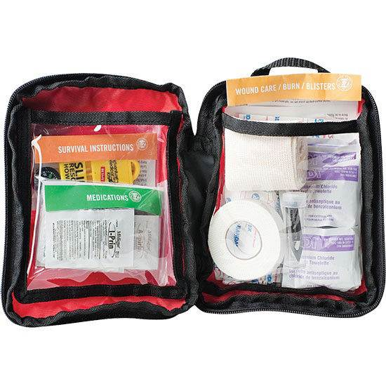 Adventure Medical Kits Adventure First Aid 1.0