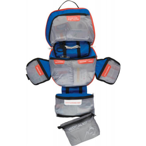 Adventure Medical Kits Mountain Series - Mountaineer