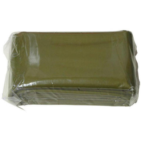 Adventure Medical Kits SOL Heavy Duty Emergency Blanket