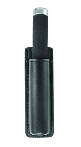Air-Tek Expandable Baton Holder - 16 to 21 Inch