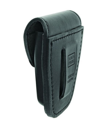 Air-Tek Handcuff Case - Link Cuffs