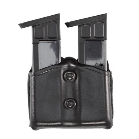 Aker 616 Carry Comp II Mag Pouch