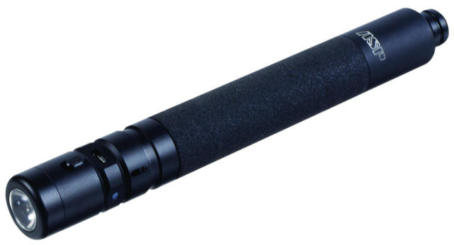 ASP Tactical T USB Baton Light (Talon Batons)
