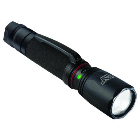 ASP Triad USB LED Flashlight - 300 Lumens