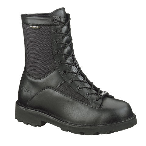 Bates Durashocks 8-Inch Gore-Tex Lace-to-Toe Boot - Men's