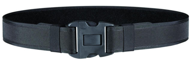Bianchi AccuMold 7210 Nylon Duty Belt - Loop - 2-Inch