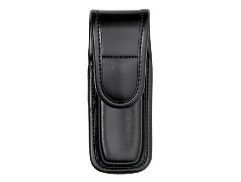 Bianchi AccuMold Elite 7903 Single Mag / Knife Pouch