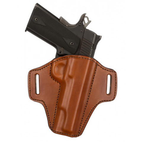 Bianchi Allusion Assent Holster Model 126
