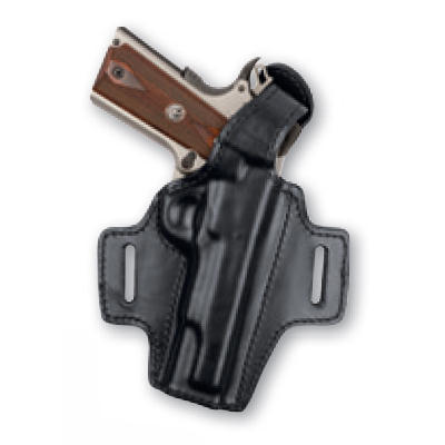 Bianchi Allusion Confidential Holster Model 131
