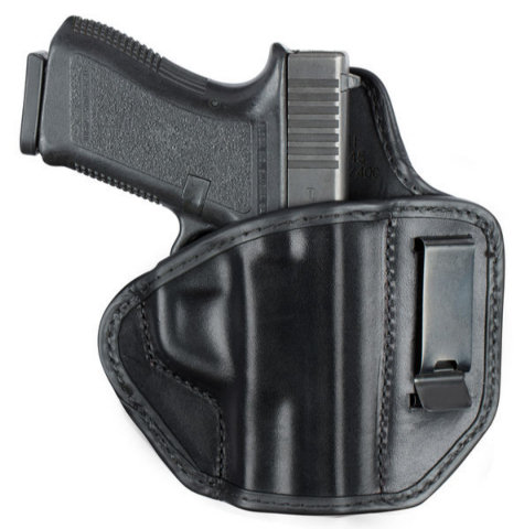 Bianchi Allusion Subdue IWB Holster Model 145