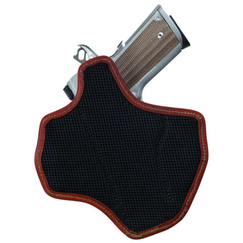 Bianchi Allusion Suppression Inside Waistband IWB Holster Model 135