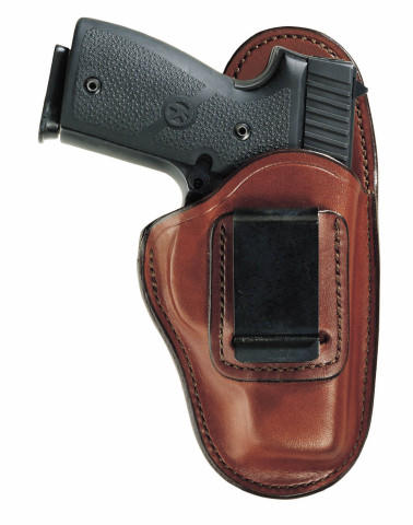 Bianchi Professional Inside Waistband Holster Model 100