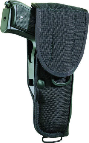 Bianchi UM92I Universal Military Holster, 5-inch Large Frame Semiautos