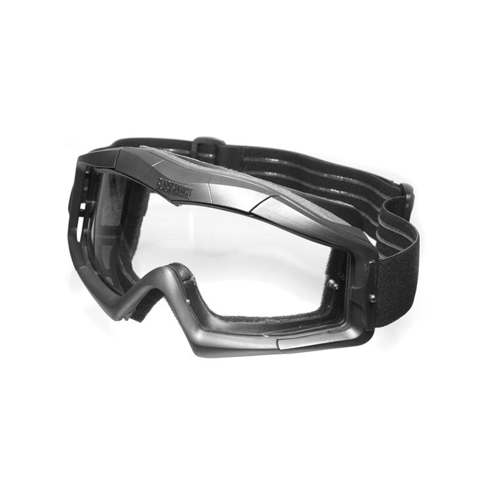 Helmets from CopQuest | (800) 728-0974