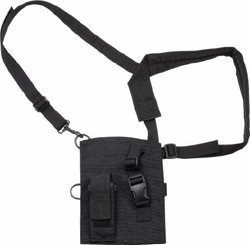 BlackHawk Alaska Guide Holster