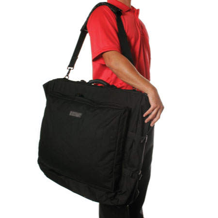 BlackHawk CIA Garment Travel Bag