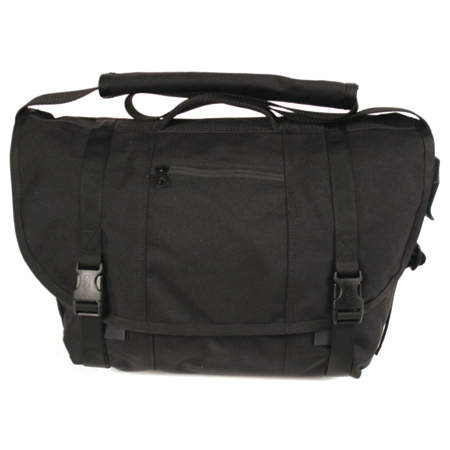 BlackHawk Covert Carry Messenger Bag