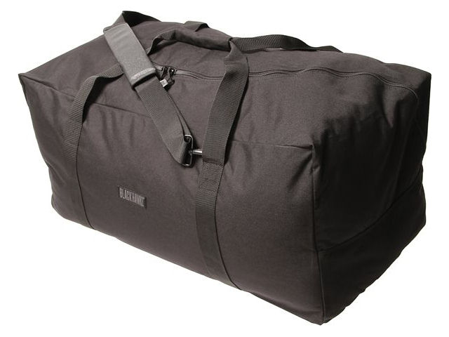 BlackHawk CZ Gear Bag