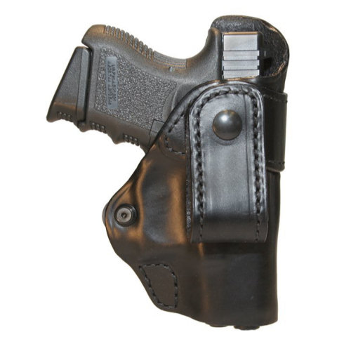 BlackHawk Leather Inside Pants Holster