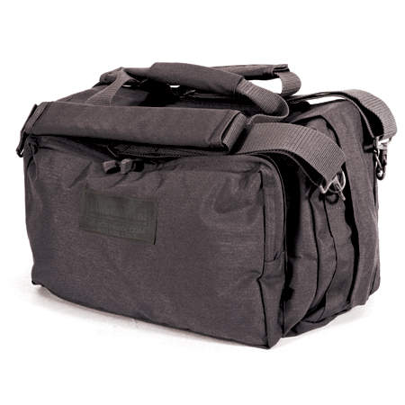 BlackHawk Mobile Operation Bag (MOB)