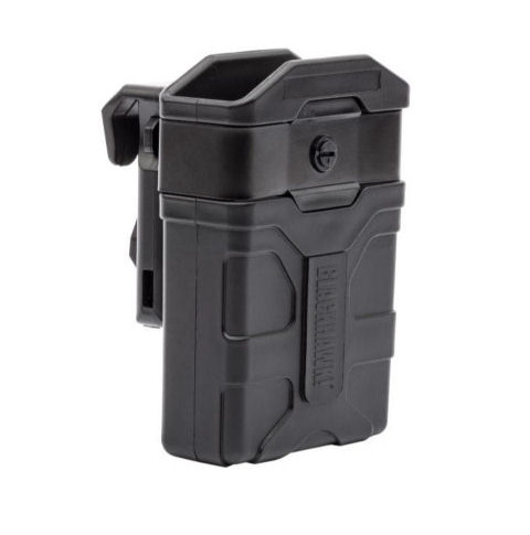 BlackHawk QuickMod Magazine Case 40% Off Cool Duty Belt Magazine Holder