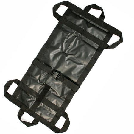 Blackhawk Rapidflex Medical Litter 17 Off