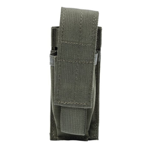 BlackHawk S.T.R.I.K.E. Single Pistol Mag Pouch