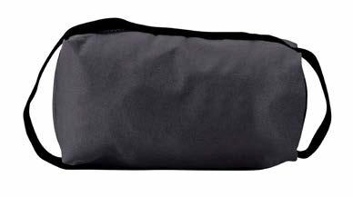 BlackHawk Sportster Shooting Rest Weight Bags