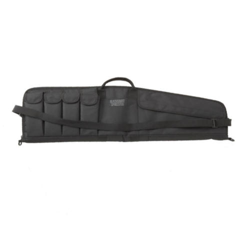 BlackHawk Sportster Tactical Carbine Case