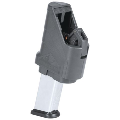 Butler Creek ASAP Universal Single Stack Mag Loader