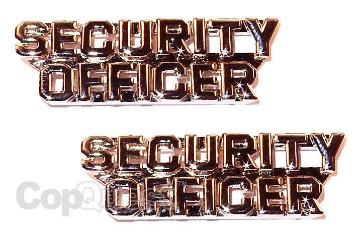 Patches and Insignia for Public Safety   Lowest Prices